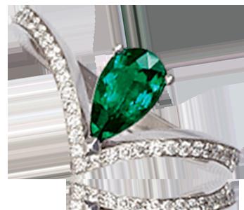 [es:]Joyas[en:]Jewelry