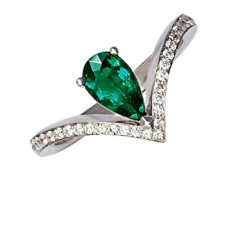 [:en]Emerald Jewerly[:es]Joyas de Esmeraldas[:fr]Émeraude Bijoux[:ru]ИЗУМРУД ЮВЕЛИРНЫЕ ИЗДЕЛИЯ
