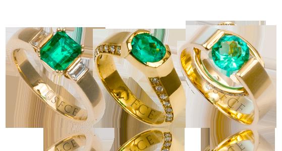 lee-wasson-anillo-esmeralda-oro-amarillo-banner