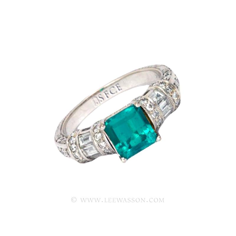 [:en]Lee Wasson´s 19362 White Gold Ring[:es]Lee Wasson [:en]Lee Wasson´s 19362 White Gold Ring[:es]Lee Wasson 19362 Anillo Oro Blanco Anillo Oro Blanco