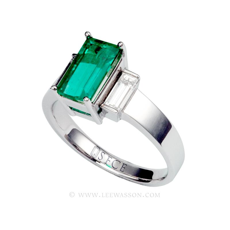 [:en]Lee Wasson´s 19480 White Gold Ring[:es]Lee Wasson [:en]Lee Wasson´s 19485 White Gold Ring[:es]Lee Wasson 19480 Anillo Oro Blanco Anillo Oro Blanco