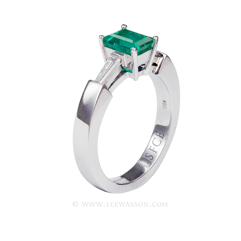 [:en]Lee Wasson´s 19486 White Gold Ring[:es]Lee Wasson [:en]Lee Wasson´s 19485 White Gold Ring[:es]Lee Wasson 19485 Anillo Oro Blanco Anillo Oro Blanco