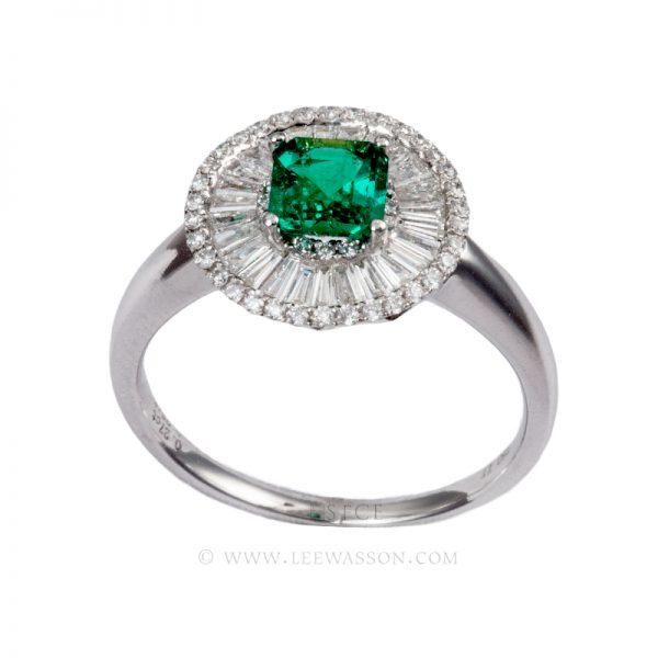 [:en]Lee Wasson´s 19597 White Gold Ring[:es]Lee Wasson [:en]Lee Wasson´s 19597 White Gold Ring[:es]Lee Wasson 19597 Anillo Oro Blanco Anillo Oro Blanco