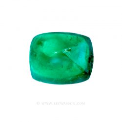 Colombian Emerald 10050