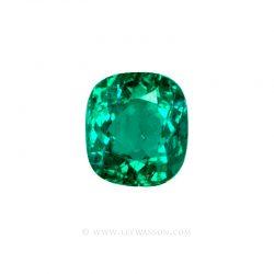 Colombian Emerald 10018