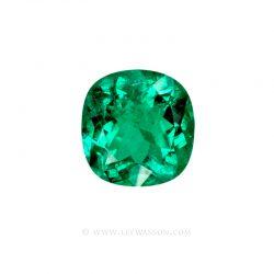 Colombian Emerald 10045