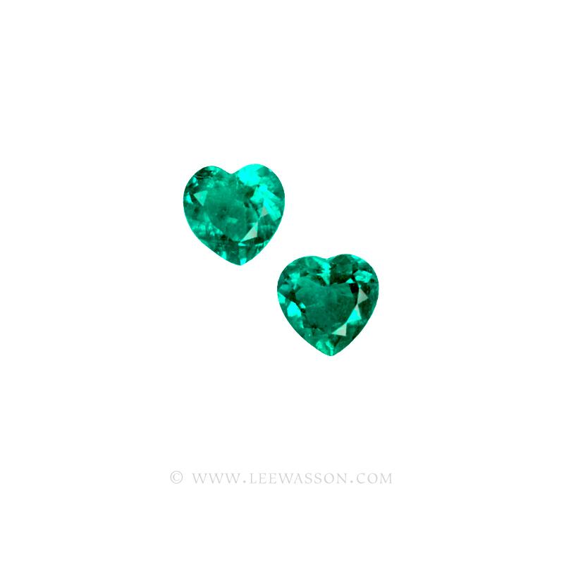 [:en]Heart Shape[:es]Talla Corazón