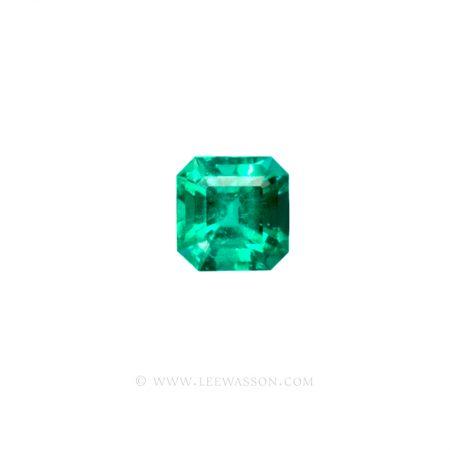 [:en]Square Emerald Cut[:es]Talla Esmeralda Cuadrada