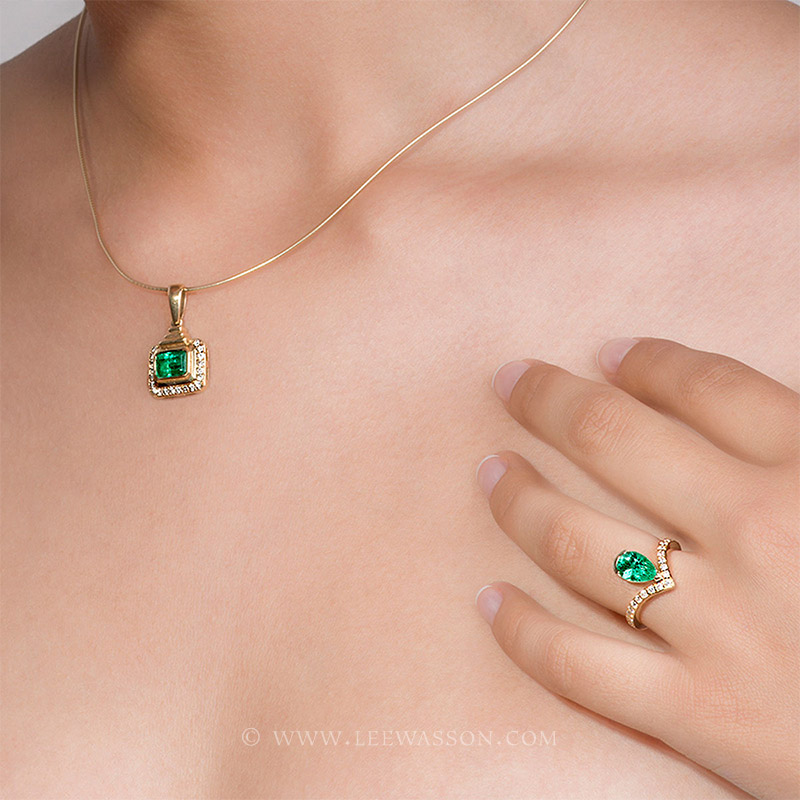 Jewelry S In Amarillo The Best Photo Vidhayaksansad