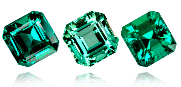Square Emerald Cut </p>  				</div><!-- #content --> 	</div><!-- #primary -->    </div><!-- #main-content -->    <footer class=