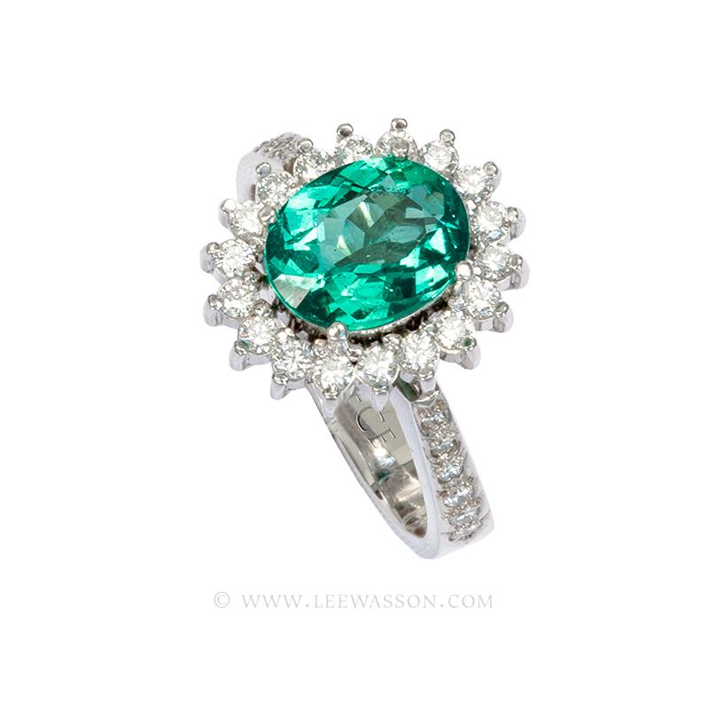 Colombian Emeralds Cayman Islands