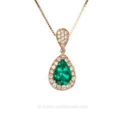 http://leewasson.com/product/colombian-emerald-pendant-19679/