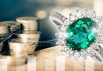 Are Colombian Emeralds a good investment?