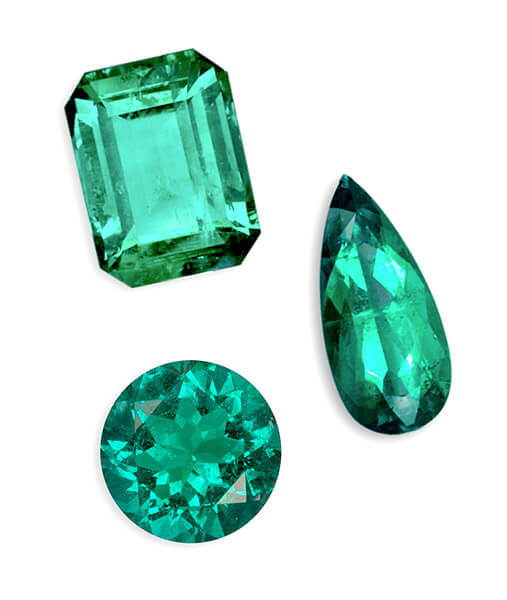What is an Emerald - LeeWasson.com